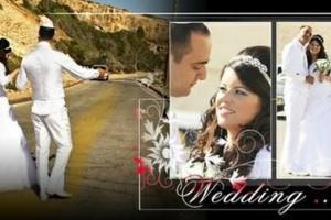 Photo #3: Professional Wedding & Event... ADLER PHTOGRAPHY
