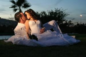 Photo #2: Professional Wedding & Event... ADLER PHTOGRAPHY