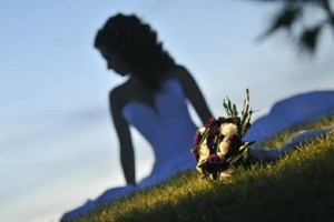 Photo #1: Professional Wedding & Event... ADLER PHTOGRAPHY