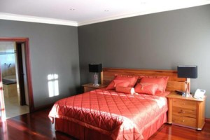 Photo #3: Call a Pro Painting Residential and Commercial Services