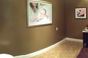 Photo #3: Photo Studio Rental - ALL NATURAL LIGHTING