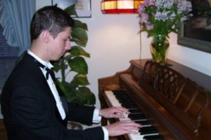 Photo #11: Piano Lessons - Special summer rates, half price!
