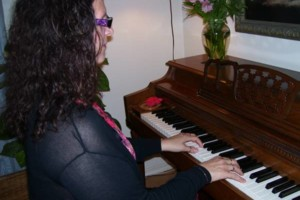 Photo #4: Piano Lessons - Special summer rates, half price!