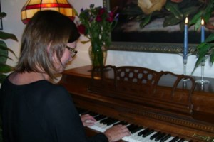 Photo #3: Piano Lessons - Special summer rates, half price!