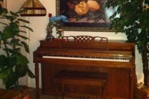 Photo #2: Piano Lessons - Special summer rates, half price!