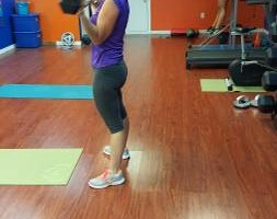 Photo #3: Truu fitness - lose weight and look good doing it!