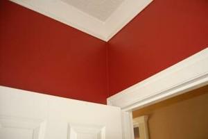 Photo #4: C & C Painting & Home Repairs...