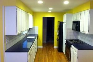 Photo #3: C & C Painting & Home Repairs...