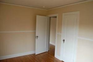 Photo #2: C & C Painting & Home Repairs...