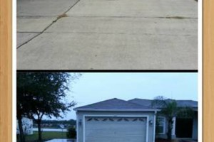 Photo #19: Roof Cleaning starting at $299. H2O POWER CLEAN LLC.