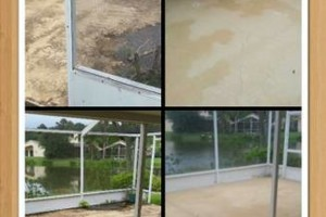Photo #13: Roof Cleaning starting at $299. H2O POWER CLEAN LLC.