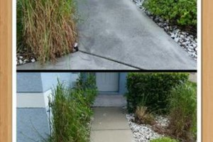 Photo #5: Roof Cleaning starting at $299. H2O POWER CLEAN LLC.