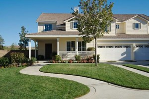 Photo #11: Commercial/Residential Lawn Care, Tree Service, Maintenance...
