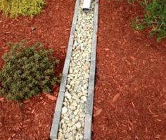 Photo #9: Commercial/Residential Lawn Care, Tree Service, Maintenance...