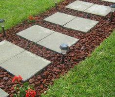 Photo #8: Commercial/Residential Lawn Care, Tree Service, Maintenance...