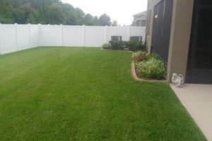 Photo #6: Commercial/Residential Lawn Care, Tree Service, Maintenance...