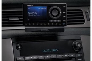 Photo #7: Best of Show Audio. Professional Car Stereo Installation