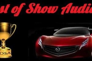 Photo #1: Best of Show Audio. Professional Car Stereo Installation