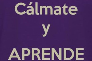 Photo #1: Do you want to learn Spanish?