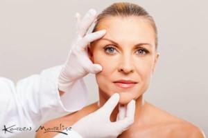 Photo #1: Wonderful Skin Repair, Photo Facials, Botox and Fillers