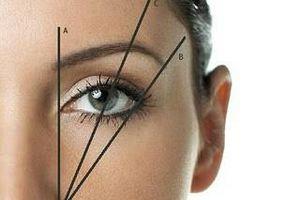 Photo #1: Special Event Make-up. Karen Marlise Master