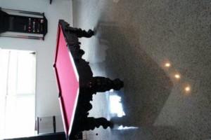 Photo #4: The Floor Guy Inc. Stone Floor Specialist Concrete, Marble, Terrazzo