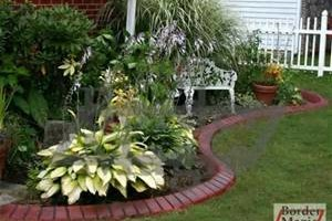 Photo #4: Chesney Landscaping & Property Maintence