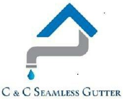 Photo #4: C and C Seamless Gutters