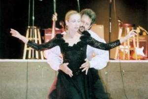 Photo #2: LGBT 1ST WEDDING DANCE