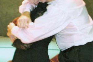 Photo #1: LGBT 1ST WEDDING DANCE