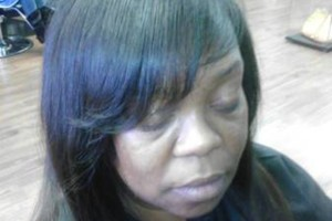 Photo #10: License stylist/ braids, sew-ins