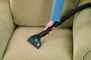 Photo #2: PASCO CARPET AND UPHOLSTERY CLEANING $30