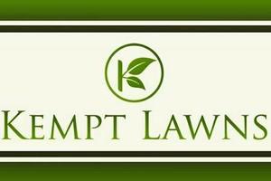 Photo #1: Kempt Lawns Inc.