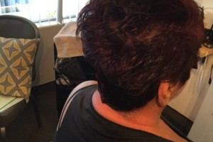 Photo #4: Hair Dalon in Largo. Specials!