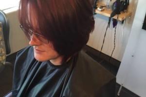 Photo #2: Hair Dalon in Largo. Specials!