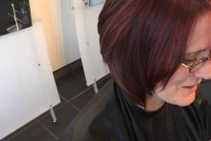 Photo #1: Hair Dalon in Largo. Specials!