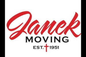 Photo #1: Waco Professional Moving: Janek Moving