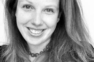 Photo #1: Personal Trainer Marisa VanDyke
