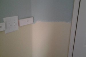 Photo #17: Right way painting. Kitchens $90-$110!