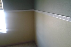 Photo #14: Right way painting. Kitchens $90-$110!