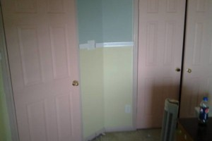 Photo #12: Right way painting. Kitchens $90-$110!