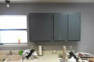 Photo #1: Right way painting. Kitchens $90-$110!