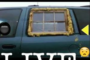 Photo #4: Windows Fixed as little as $60!!