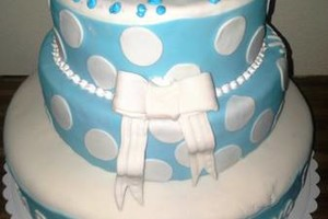 Photo #13: Cake Decorating and sales