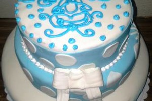 Photo #11: Cake Decorating and sales