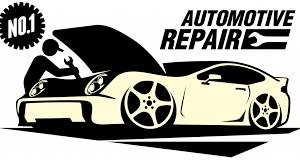 Photo #1: Professional Automotive Repair - Baugh's Mobile Service