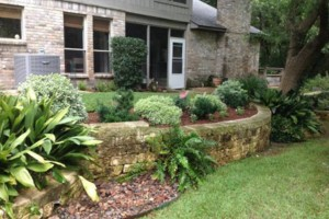 Photo #11: LANDSCAPING & MORE - PROFESSIONAL WORK, 'DIRT CHEAP' !!!