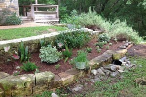 Photo #10: LANDSCAPING & MORE - PROFESSIONAL WORK, 'DIRT CHEAP' !!!