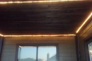 Photo #10: Triple B Outdoor Living Construction