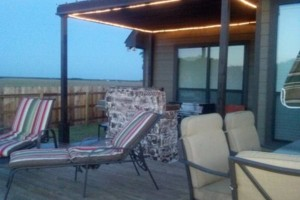 Photo #9: Triple B Outdoor Living Construction